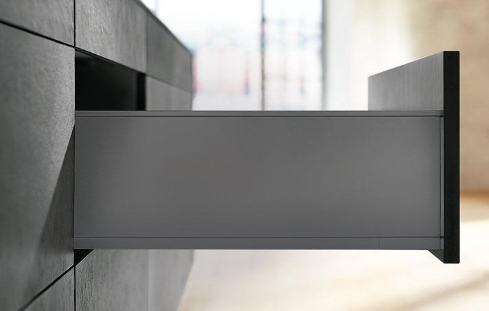 abverkauf k che ausstellungsk che aus werksausstellung listenpreis ebay. Black Bedroom Furniture Sets. Home Design Ideas